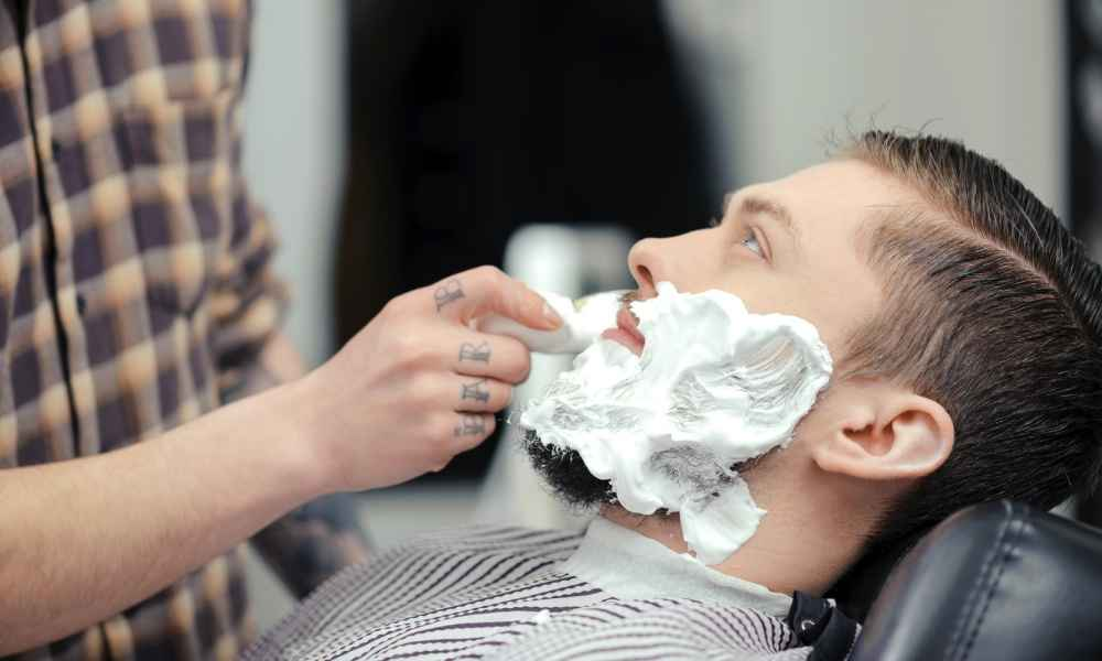The-Best-Razorless-Shaving-Cream-Products