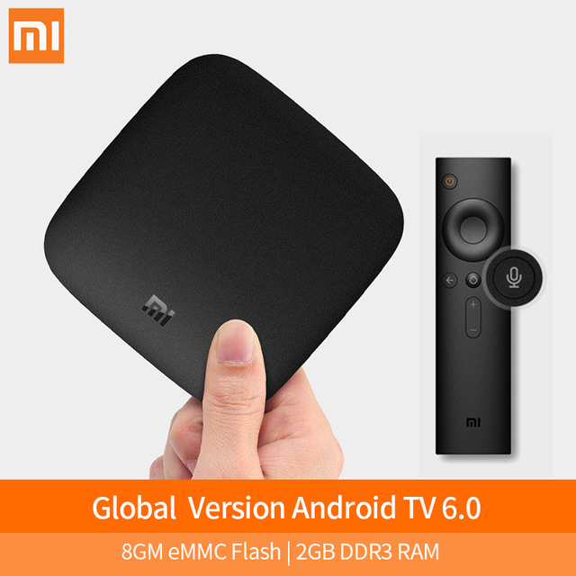 Xiaomi-MI-TV-BOX-Smart-4-K-HD-Android-TV-Box-Quad-Core-2-8.jpg_640x640