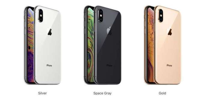 iphone-xs-max-replika-korea-44783-0-1539939549
