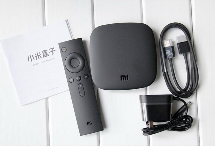xiaomi_mi_tv_box_vs_all-07