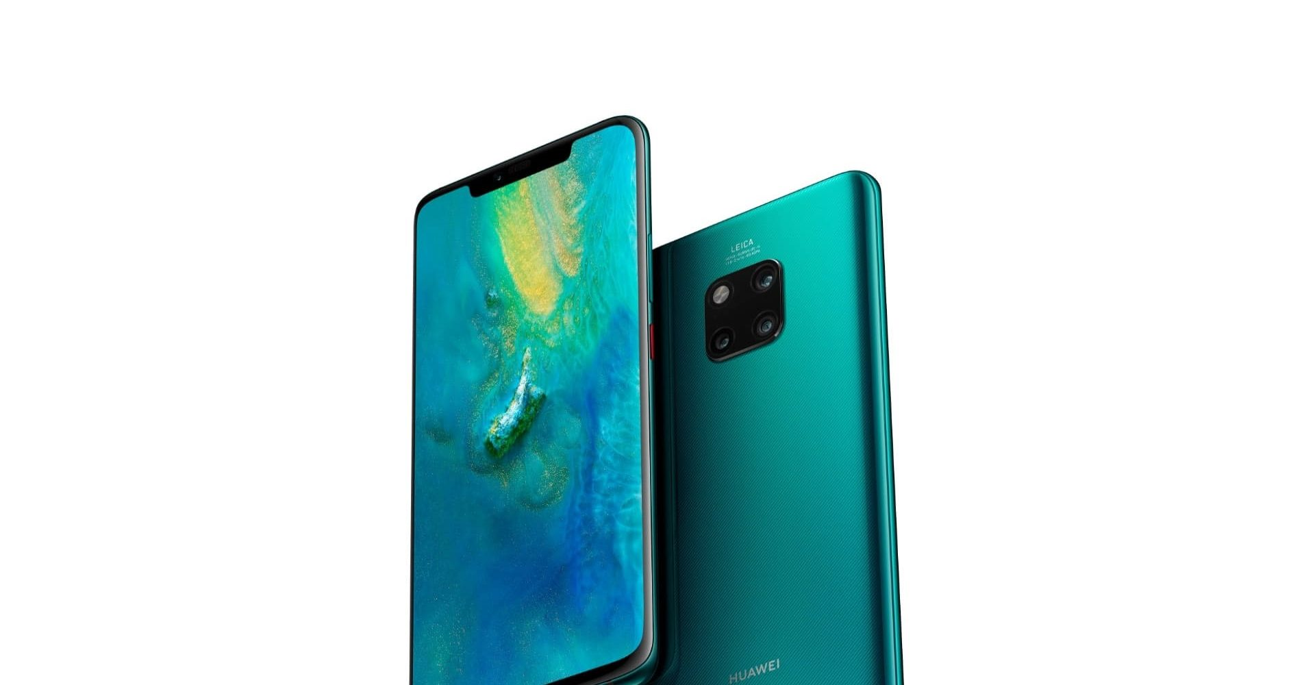 mate20pro-global-xlg-rus_01-—-копия