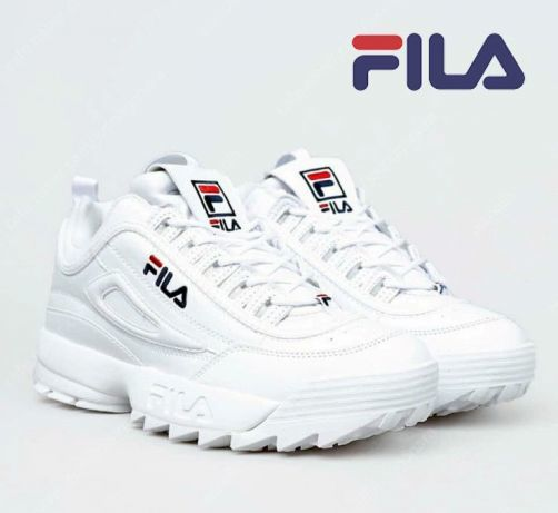 krossovki-fila-disruptor-2--white-and-black-36-45---belye-i-chernye-photo-c0c7