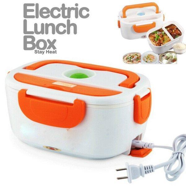 115527283_w640_h640_1507710702_1501417526_electriclunchbox